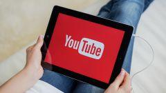 Как сделать свой канал на ютубе популярным: пошаговая инструкция