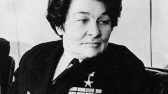 Щетинина Анна Ивановна: биография, карьера, личная жизнь