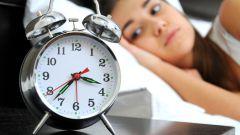 Чем вреден недостаток сна