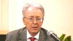 Валентин Юрьевич Катасонов: биография, карьера и личная жизнь