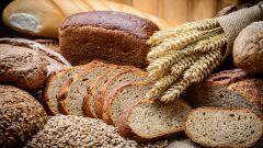 От хлеба худеют или поправляются?