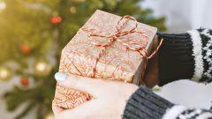 Что подарить любимому на Рождество?