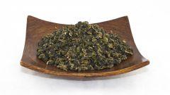 Какие полезные свойства есть у зеленого чая из Вьетнама?