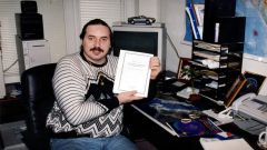 Николай Викторович Левашов: биография, карьера и личная жизнь