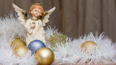 Знаки и традиции на Рождество