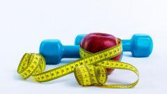 Вы решили похудеть: с чего начать?