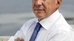 Президент Татарстана Рустам Минниханов: биография, семья