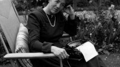 Энид Мэри Блайтон: биография, карьера и личная жизнь