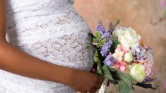 Есть ли будущее у «брака по залету»