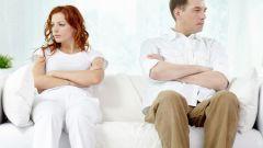 Почему мужья уходят от хороших жен