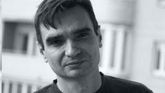 Карасёв Александр Владимирович: биография, карьера, личная жизнь