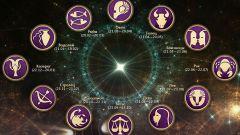Как и для кого «работают» гороскопы