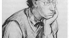 Сам Ванни: биография, творчество, карьера, личная жизнь