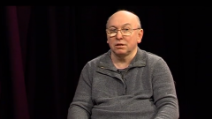 Владимир Сапунов: биография, творчество, карьера, личная жизнь