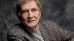 Игорь Николаевич Ясулович: биография, карьера и личная жизнь