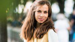 Юлия Учиткина: биография, творчество, карьера, личная жизнь