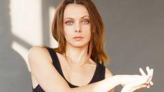 Наталья Лукеичева: биография, творчество, карьера, личная жизнь