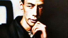 Рюноскэ Акутагава: биография, карьера и личная жизнь