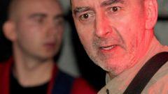 Юрий Ильченко: биография, творчество, карьера, личная жизнь