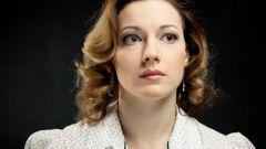 Красько Ольга Юрьевна: биография, карьера, личная жизнь