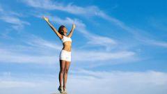 7 советов для вашего идеального здоровья