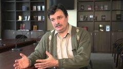 Юрий Юрьевич Болдырев: биография, карьера и личная жизнь