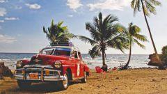 Как путешествовать по Кубе