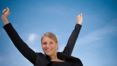 Как поднять самоценку и уверенность в себе