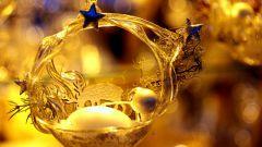 Приметы и гадания на Старый Новый Год