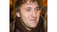 Акулич Олег Александрович: биография, карьера, личная жизнь
