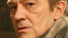 Сосновский Сергей Валентинович: биография, карьера, личная жизнь