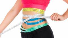 Кетогенная диета: как похудеть на жирном и жареном