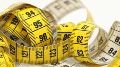 Какие гормоны влияют на лишний вес