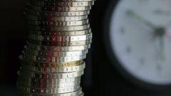 Как привлечь деньги. 5 способов заманить к себе богатство