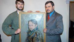 Джабраил Ямадаев: биография, карьера, личная жизнь