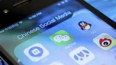 Китай становится социальной сетью – судьба людей будет зависеть от лайков
