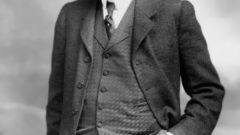 Джон Дэвисон Рокфеллер: биография, творчество, карьера, личная жизнь