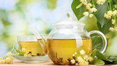 Польза и вред чая из трав