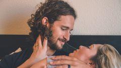 Как правильно ссориться с мужем: 12 способов добиться от него того, чего хочешь