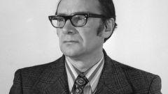 Ордынский Василий Сергеевич: биография, карьера, личная жизнь