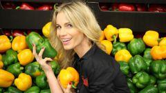 5 принципов питания, без соблюдения которых похудение невозможно
