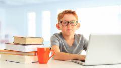 Преимущества онлайн-обучения для детей: руководство для родителей