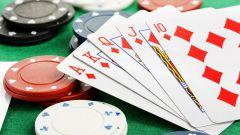 9 способов не допустить появления тильта в покере
