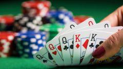 8 типов оппонентов в покере