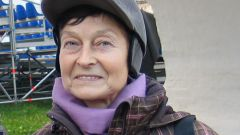 Овсянникова Елена Борисовна: биография, карьера, личная жизнь
