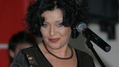 Кадникова Жанна Владимировна: биография, карьера, личная жизнь