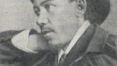 Николай Чехов: биография, творчество, карьера, личная жизнь