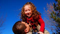 Как помочь ребенку не бояться детского сада