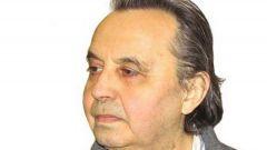 В. Думский: биография, творчество, карьера, личная жизнь