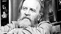 Клименков Игорь Афанасьевич: биография, карьера, личная жизнь